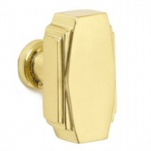 Art Deco Cupboard Knob[[[[