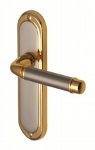 Ambassador door Handle[[[[