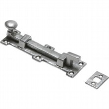 Pewter Door Bolt[[[[