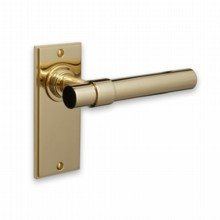 Contemporary Door Handle[[[[
