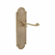 Decorative Georgian Door Handles[[[[