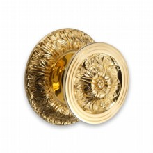 Robert Adam Centre Door Knobs[[[[