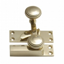 Georgian Sash Fastener - Georgian Sash Windows[[[[