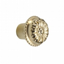 Georgian Cupboard Knob[[[[