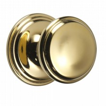 35mm Round Constable Cupboard Knob[[[[