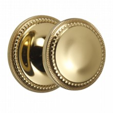 35mm Round Princess Cupboard Knob[[[[