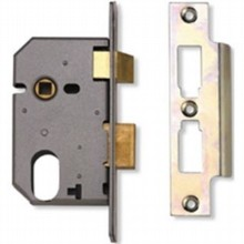 Oval Profile  Sashlock[[[[