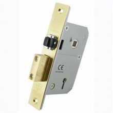 Union C-Series - BS3621 2007 Sashlock[[[[