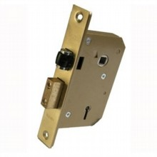 Union C-Series - 5 Lever Sashlock[[[[