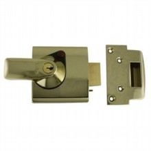 BS3621 Nightlatch