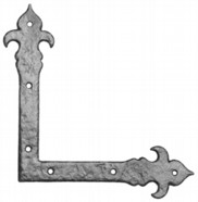 Other Ironmongery