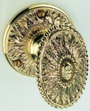 Louis XIV Door Furniture Suite[[[[