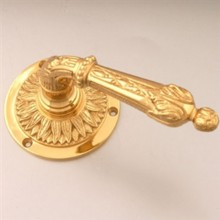 Robert Adam Door Furniture Suite[[[[